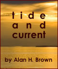 click to go to Alan's Tide and Current website